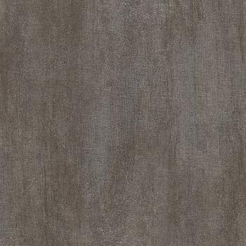 Saviola Texstone Anthracite Portland A12 2800x2120 MFC