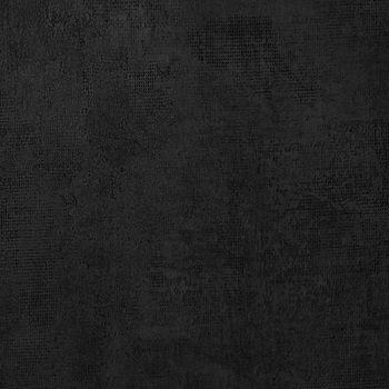 Alvic Luxe Gloss Melange 4 - Slate L2376 2750x1220x18