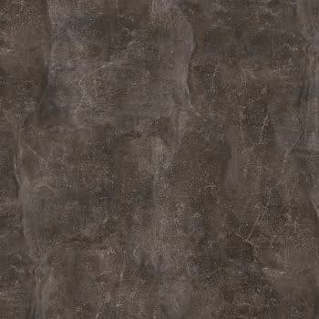 Kronospan Dark Atelier D4299 2800x2070 MFC