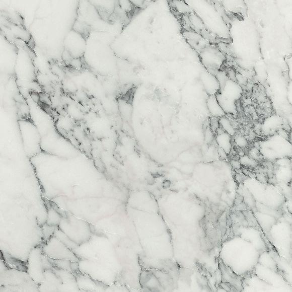 Bushboard Options Turin Marble Worktop, Breakfast Bar, Splashback, Upstand
