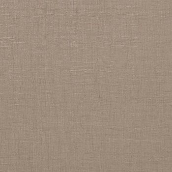 Alvic Luxe Matt Textile Plata L814296 2750x1220x18