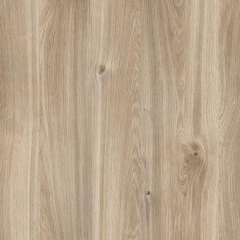 Kronospan Honey Castello Oak K358 2800x2070 MFC
