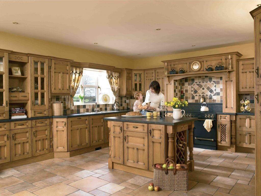 Kitchen Doors Peterborough Princeton