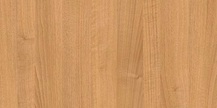 Kronospan French Walnut D726 2800x2070 MFC