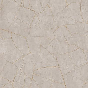 Alvic Luxe Gloss Porcelain Gold 01 L8316 2750x1220x18