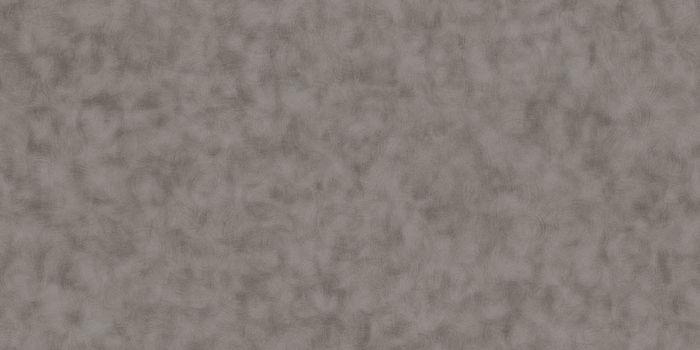 Kronospan Peltro K108 2800x2070 MFC