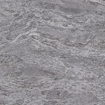 Alvic Luxe Matt Evora 3 Stone Jade L812456 2750x1220x18