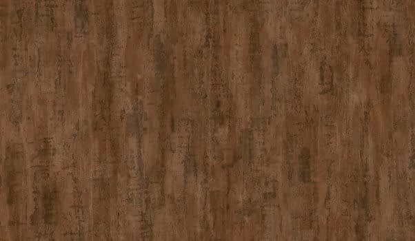 Alvic Luxe Gloss Metallo 3 - Amber L4576 2750x1220x18
