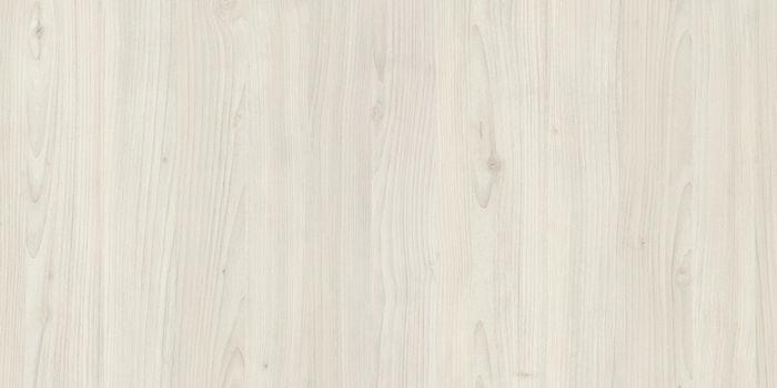 Kronospan White Nordic Oak K088 2800x2070 MFC