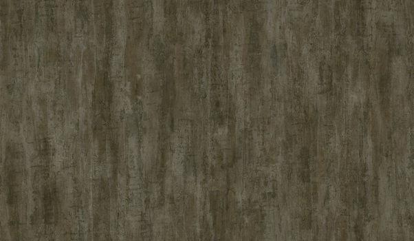 Alvic Luxe Gloss Metallo 2 - Emerald L4566 2750x1220x18
