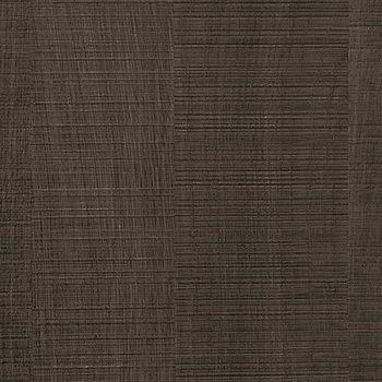 Alvic Luxe Gloss Frape Oak L2706 2750x1220x18