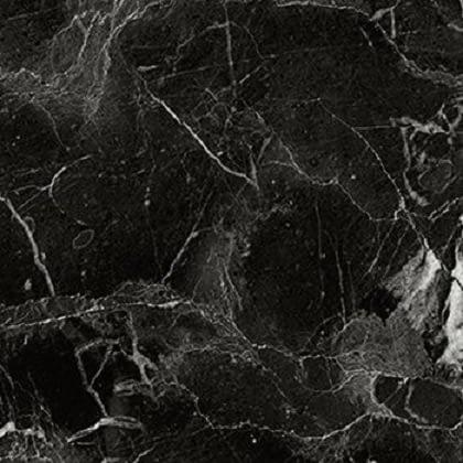 Alvic Luxe Matt Oriental Black L813246 2750x1220x18