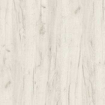 Kronospan White Craft Oak K001 2800x2070 MFC