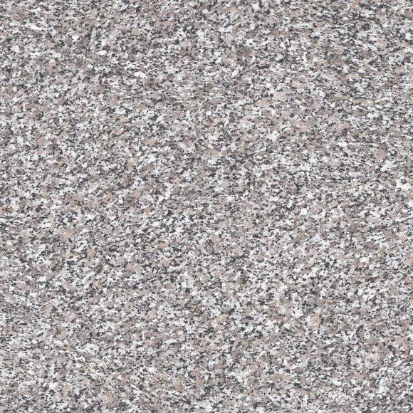 Bushboard Oasis Classic Granite K204 Worktop, Breakfast Bar