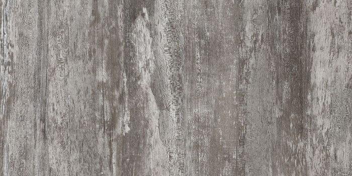 Alvic Luxe Matt Ice 2 Jade L812416 2750x1220x18