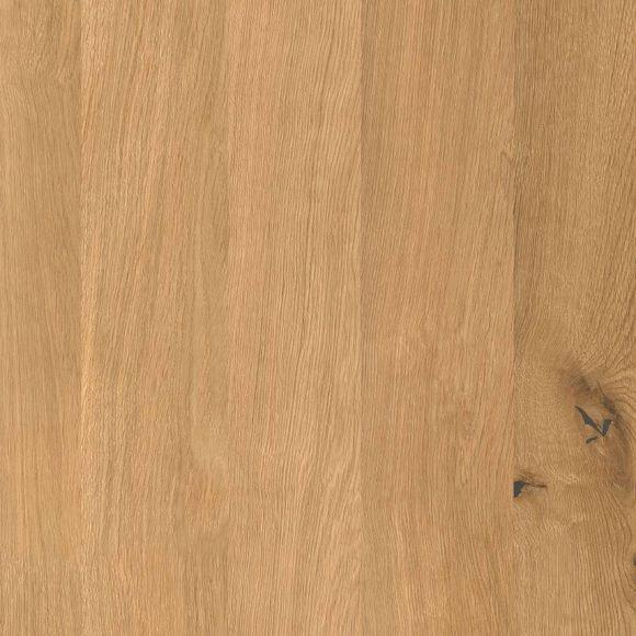 Bushboard Oasis Honey Longbarr Oak K295 Worktop, Breakfast Bar