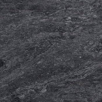 Alvic Luxe Matt Evora 4 Charcoal Jade L812696 2750x1220x18