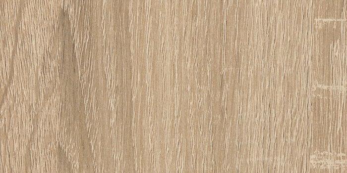 Kronospan Platinum Vintage Oak D8197 2800x2070 MFC