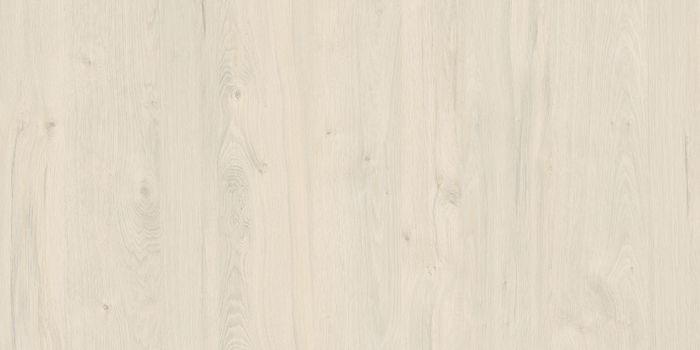 Kronospan White Coastlan Oak K080 2800x2070 MFC
