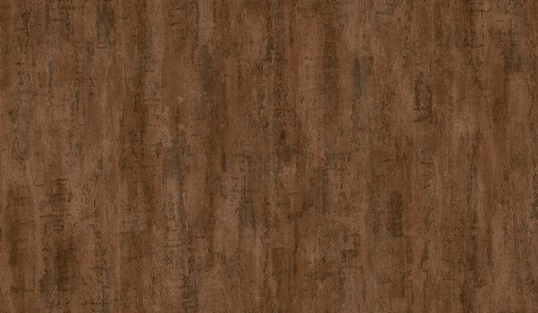 Alvic Luxe Matt Oxid 03 Amber L813276 2750x1220x18