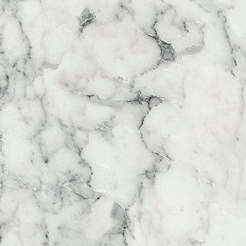 Alvic Luxe Matt Oriental White L813236 2750x1220x18